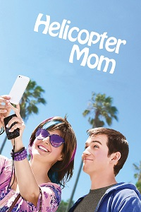 Watch Helicopter Mom Online Free in HD