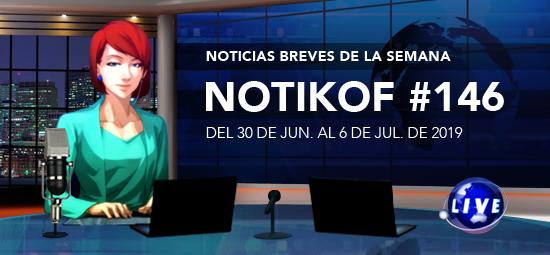 https://www.kofuniverse.com/2019/07/noticias-breves-de-la-semana-146.html