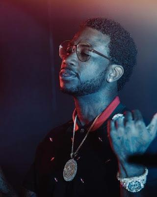 Gucci Mane Albümleri