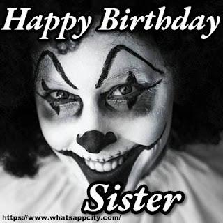 happy-birthday-sister-funny