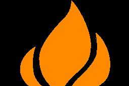 Cara membuat web phising free fire
