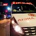 Notícia atualizada: Grave acidente é registrado em Água Doce