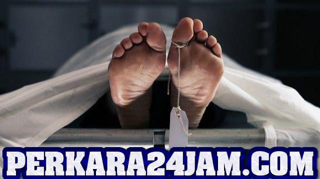 http://www.perkara24jam.com/2021/07/abg-hamil-9-bulan-tewas-akibat-luka-benda-tumpul-di-tubuhnya.html