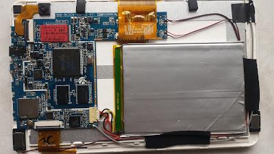 bnd rk3126 d86 bt a1 0 firmware