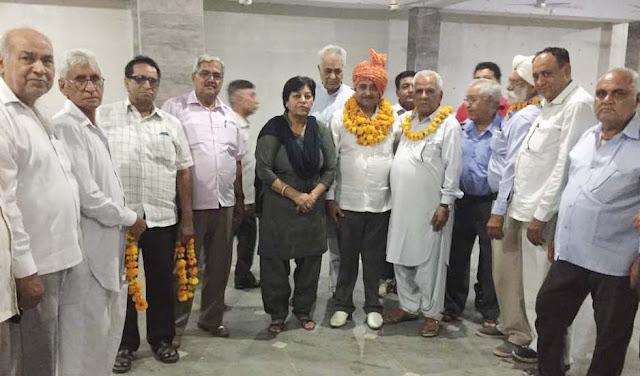 bannu-marvat-viradri-barat-ghar-society-jawahar-colony-nit-faridabad