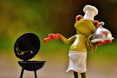 cooking recipes