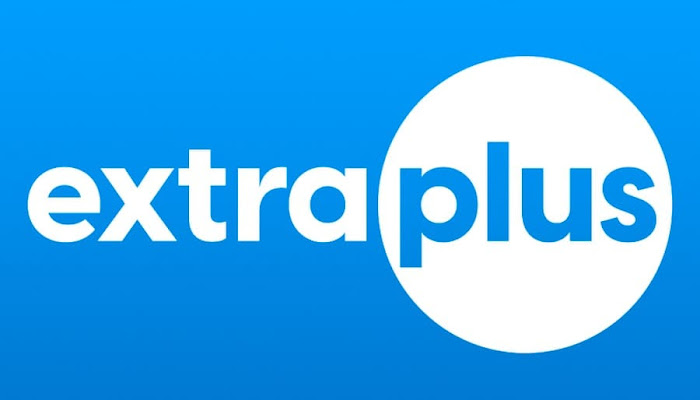 Canal ExtraPlus