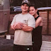 Bea Alonzo: All smiles in romantic new pic with Dominic Roque