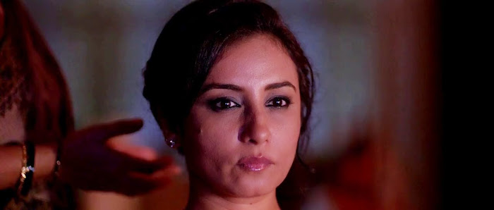 Watch Online Full Hindi Movie Ragini MMS 2 (2014) On Putlocker Blu Ray Rip