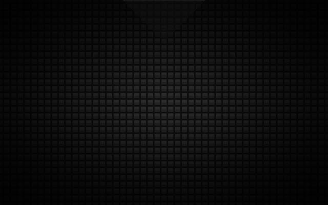102 Black HD Wallpapers