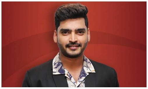 bigg boss constaint ravi krishna tested corona positive, serial actor ravi krishna tested corona positive, ravi krishna infected with coronavirus, serial big boss ravi krishna coronavirus, movie news,