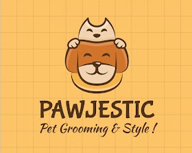 Jasa grooming kucing ke rumah | PAWJESTIC PET GROOMING & SALON HEWAN PANGGILAN BOGOR - Groomer Anjing Kucing Termurah dan Professional