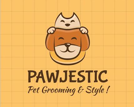 Pet shop bogor | PAWJESTIC PET GROOMING & SALON HEWAN PANGGILAN BOGOR - Groomer Anjing Kucing Termurah dan Professional