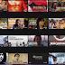"""""""Netflix"""" das lutas sociais: conheça a plataforma que reúne filmes independentes"""