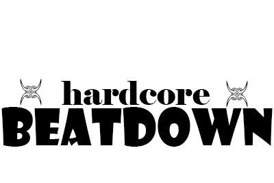 Lagu Hardcore Beatdown Terbaik