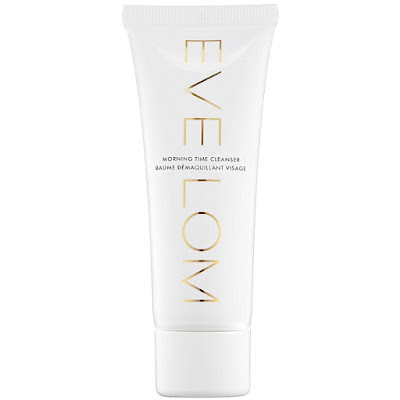 Morning Time Cleanser - Eve Lom