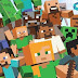 DOWNLOAD: MINECRAFT BETA COM XBOX 1.16.0.66 (Android)