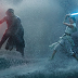 Produtora assume os futuros projetos de Star Wars