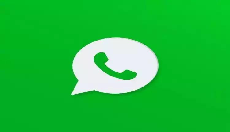 تطبيق واتساب سيقوم بحذف حسابك في حال الرفض....ماهي سياسة الإستخدام الجديدة في Whatsapp ؟