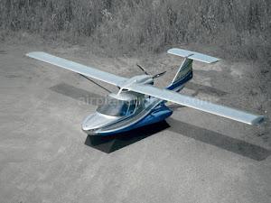 MVP Aero Model 3 Specs, Interior, Cockpit, and Price