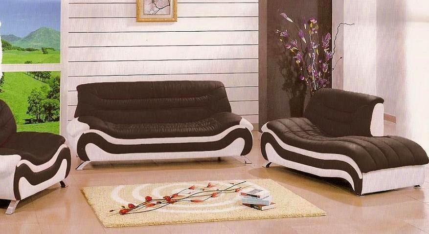 d coration salon moderne style chocolat 2015 d coration france moderne exclusive guidepedia. Black Bedroom Furniture Sets. Home Design Ideas