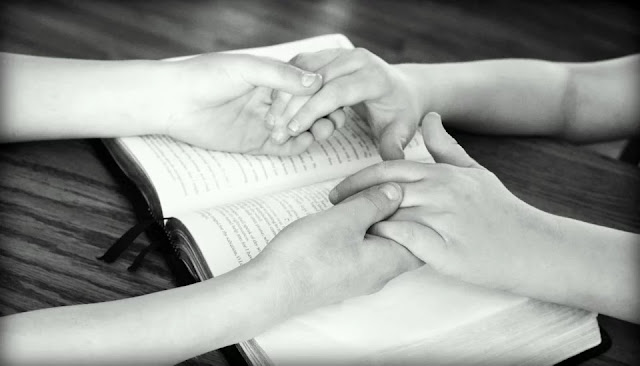 Religious tutor