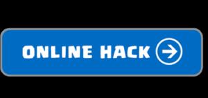 https://hackbam.com/bullet-league/