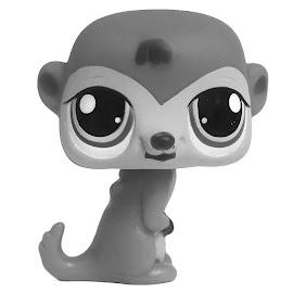 LPS Meerkat V1 Pets