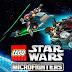 LEGO Star Wars Microfighters Android Apk