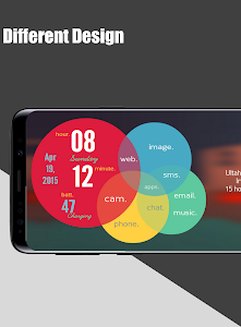 تحميل تطبيق Total Launcher 2.6.7.apk لهواتف الاندرويد