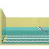 Bản vẽ chi tiết thiết bị Decanter trong công nghệ SBR