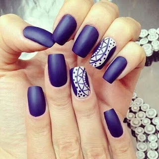 Nail painting, nail decoration, hobby, addicted, women, beauty, lifestyle, nail color, qiya, qiya saad