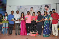 Box Telugu Movie Audio Launch Pos  0029.jpg