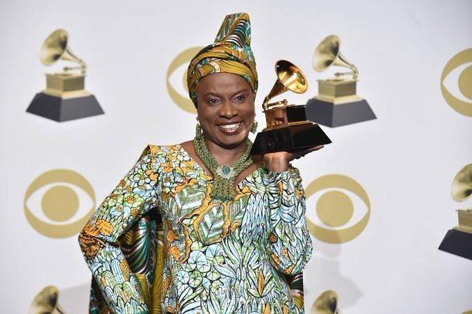 2020 Grammy Awards full winners list