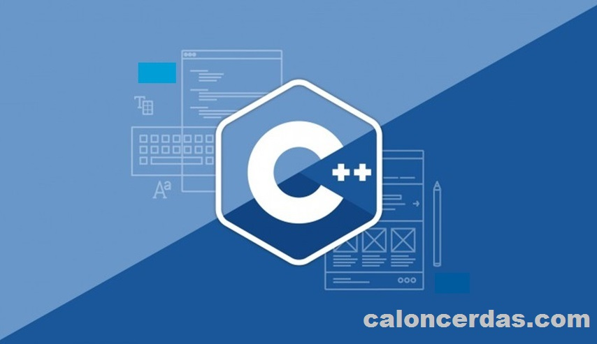 What is C++? Full C++ Definitions