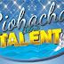 Alcaldía de Riohacha estimula el talento musical