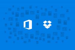 Cara Menghubungkan Office 2016 ke Akun Dropbox dengan mudah
