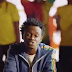 VIDEO | Bahati - Ching Ching | Download Mp4 [Official Video]