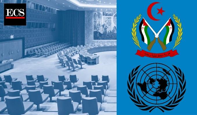 El Consejo de Seguridad distribuye la carta del Frente Polisario en la que advierte de una firme respuesta si no se detiene la represión marroquí.