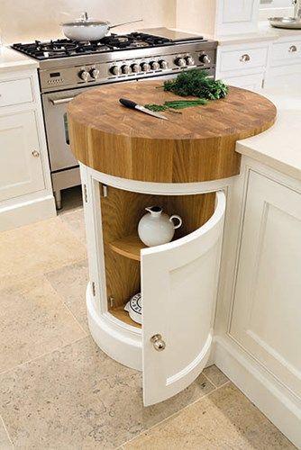 25 creative small kitchen storage cabinet designs decor units rh decorunits com small kitchen cabinet storage ideas small kitchen appliances storage cabinet