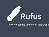 Download Gratis Rufus 2.12.1054 Final Terbaru