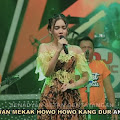 Lirik Lagu Kidung Wahyu Kolosebo - Nella Kharisma