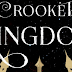 Leigh Bardugo - Crooked Kingdom (Szóstka Wron #2)