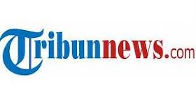 Lowongan Kerja S1 April 2021 di Tribun News