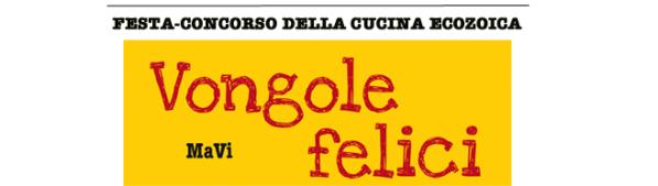 http://www.cucinaecozoica.com/cucina-ecozoica/per-tutte-le-pecore-nere-laboratorio-della-creativita-ecozoica-con-premi.php
