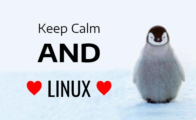 10 lý do để bạn chuyển sang dùng Linux?
