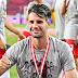 Szoboszlai Dominik klubjában is a szezon legjobbja lett