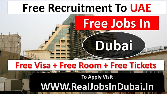 Raffles Careers Jobs Vacancies In Dubai 2021