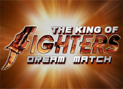 juegos de accion the king of figthers
