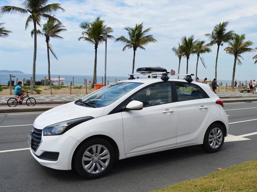 uber-carro-mapeamento